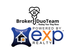 eXp Realty, LLC - The Broker Duo Team, Inc