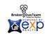 eXp Realty, LLC - The Broker Duo Team, Inc