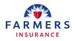 Farmers Insurance -  G Nassar Insurance Agency