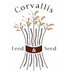Corvallis Feed & Seed Inc.