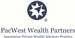 PacWest Wealth Partners