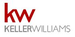 Keller Williams Realty Mid-Willamette- Williams