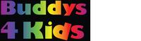 Buddys For Kids