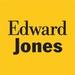 Edward Jones - Condrea