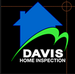 Davis Home Inspection
