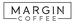 Margin Coffee LLC.