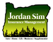 Jordan Sim Insurance Management