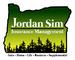 Jordan Sim Insurance Management