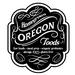 Homegrown Oregon Foods