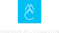 Madison Ave. Collective