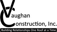 Vaughan Construction, Inc.