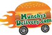 Munchy's Delivery