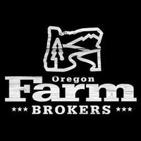 Keller Williams Realty Mid-Willamette - Oregon Farm Brokers