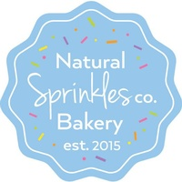 Natural Sprinkles Co.