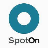 SpotOn Transact LLC