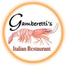 Gamberetti's