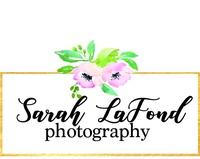 Sarah LaFond Photography