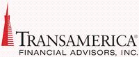 Transamerica Financial Advisor Inc.