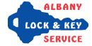 Forster Locksmith Services Inc. DBA: Albany Lock and Key
