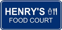 Henry's Food Court