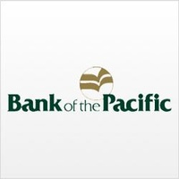 Bank of the Pacific
