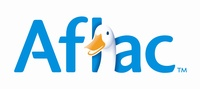Aflac - Aldama and Morris