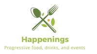 Happenings Food Truck