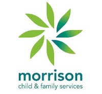 Morrison Child & Family Services Foster Care