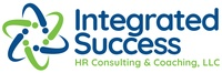 Integrated Success HR Consulting & Coaching, LLC