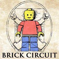 Brick Circuit