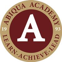 Abiqua Academy