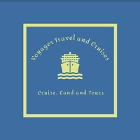 Voyager Travel and Cruises, LLC.