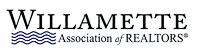 Willamette Association of REALTORS®