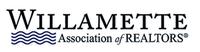 Willamette Association of REALTORS®