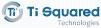 Ti Squared Technologies, Inc