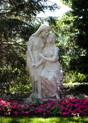 Gallery Image statuary.jpg