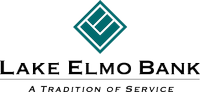 Lake Elmo Bank - Stillwater