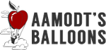 Aamodt's Hot Air Balloon Rides, Inc