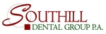 Southill Dental Group