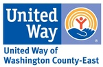 United Way of Washington County East