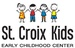 St. Croix Kids Early Childhood Center