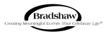 Bradshaw Celebration of Life Center
