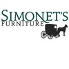 Simonet's Furniture