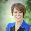 Coldwell Banker Burnet - Cheryl Larson Team