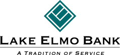 Lake Elmo Bank - Lake Elmo