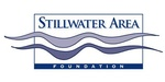 Stillwater Area Community Foundation