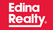 Edina Realty - Rachael Harvey HSE Real Estate Team