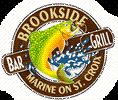 Brookside Bar & Grill