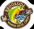 Brookside Bar & Grill