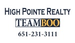 High Pointe Realty - Team Boo